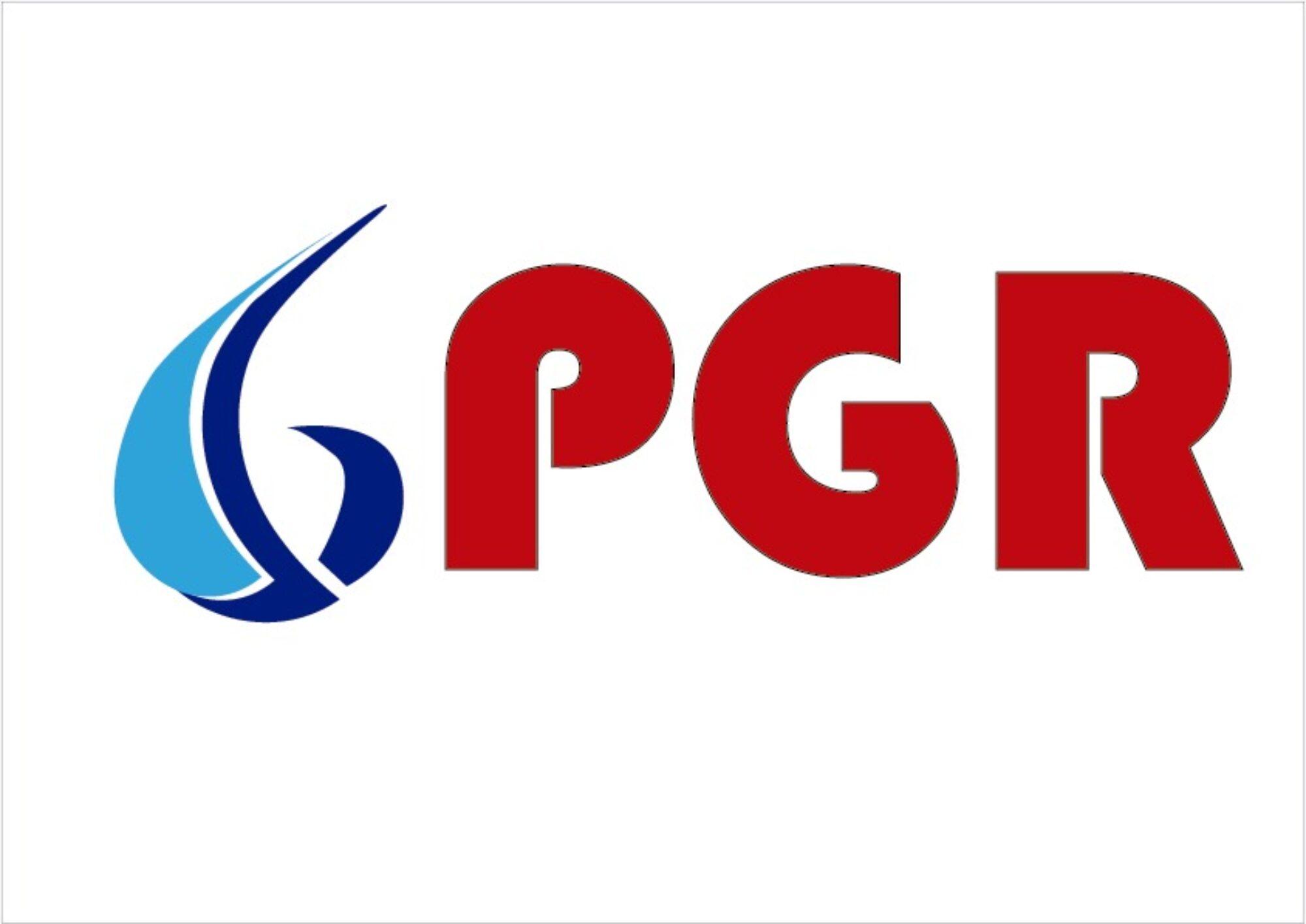 PGR Fire Soluções Contra Incêndio